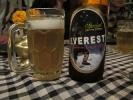 Everest Bier