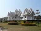 Thai Royal Monastery